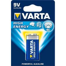 Varta -4922/1
