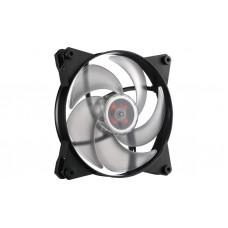 Cooler Master MasterFan Pro 140 Air Pressure RGB Computer behuizing Ventilator