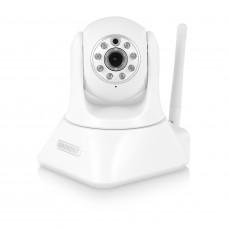Eminent EM6225 IP security camera Wit bewakingscamera