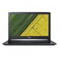 Acer Aspire 5 A515-51G-59F6 Black Notebook 39.6 cm (15.6
