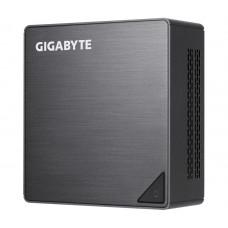 Gigabyte SO-DDR4 M-DP+M2+GLN+WIFI+USB3.1 IN Black BGA 1356 i3-8130U 2.2 GHz