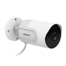 Eminent EM6420 security camera IP security camera Outdoor Bullet 1920 x 1080 pixels Ceiling/wall