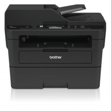 Brother DCP-L2550DN multifunctional Laser 1200 x 1200 DPI 34 ppm A4