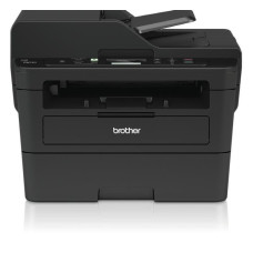 Brother DCP-L2550DN multifunctional Laser A4 1200 x 1200 DPI 34 ppm