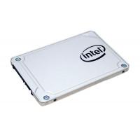 Intel 545s 256GB 256GB 2.5