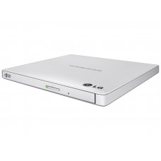 LG GP57EW40 optical disc drive White DVD Super Multi