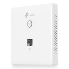 TP-LINK 300Mbps Wireless N Wall-Plate Access Point