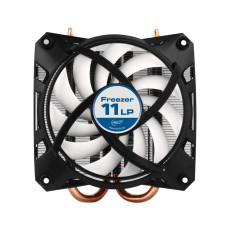ARCTIC Freezer 11 LP - Intel Top-Blow CPU Cooler