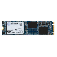Kingston Technology UV500 240 GB SATA III M.2