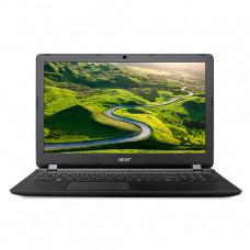 Acer Aspire ES1-732-C9C1 1.1GHz N3350 17.3