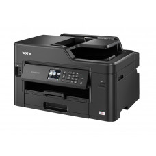 Brother MFC-J5330DW multifunctional Inkjet A3 4800 x 1200 DPI 35 ppm Wi-Fi