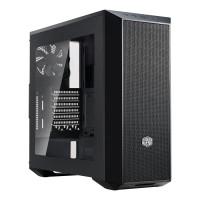 Cooler Master MasterBox 5 computerbehuizing Zwart