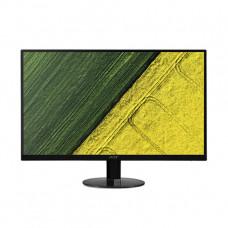 Acer SA220QBID LED display 54,6 cm (21.5