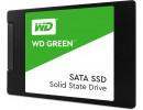 Western Digital WD Green 120GB 2.5