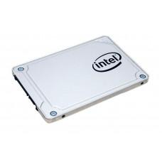 Intel 545s 1024GB 2.5