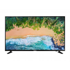 Samsung Series 7 UE43NU7092UXXH LED TV 109,2 cm (43