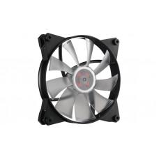 Cooler Master MasterFan Pro 140 Air Flow RGB Computer behuizing Ventilator