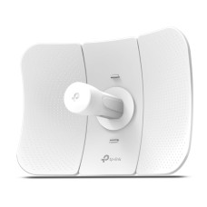 TP-LINK 5GHz 150Mbps 23dBi Outdoor CPE