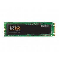 Samsung 860 EVO M.2 250 GB 250GB M.2 SATA III