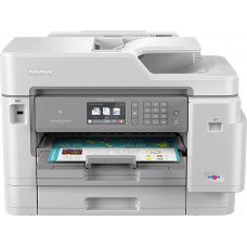 Brother MFC-J5945DW multifunctional Inkjet 4800 x 1200 DPI A3 Wi-Fi