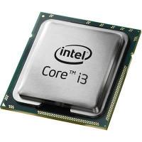 Intel Core i3-7100 processor 3,9 GHz 3 MB Smart Cache