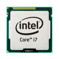 Intel Core ® ™ i7-7700 Processor (8M Cache, up to 4.20 GHz) 3.6GHz 8MB Smart Cache Box