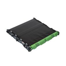 Brother BU-330CL printer/scanner spare part Belt