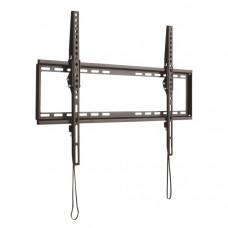 Ewent EW1507 flat panel wall mount 177.8 cm (70