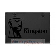 Kingston Technology A400 2.5