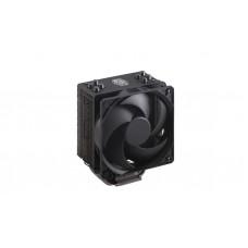 Cooler Master Hyper 212 Processor