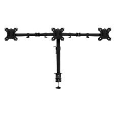Ewent EW1513 monitor mount / stand 68.6 cm (27