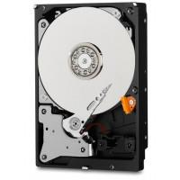 Western Digital Purple HDD 1000GB SATA III interne harde schijf