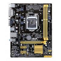 ASUS H81M-K Intel H81 LGA 1150 (Socket H3) Micro ATX moederbord