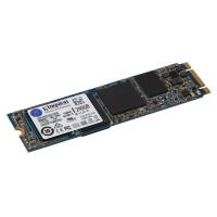 Kingston Technology SSDNow M.2 SATA G2 Drive 240GB 240GB M.2 SATA III