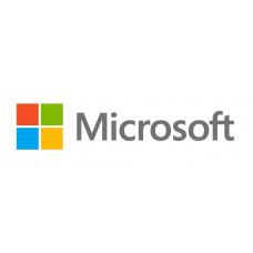 Microsoft 79G-05148 software license/upgrade 1 license(s) Dutch