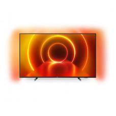 Philips 43PUS7805/12 TV 109.2 cm (43