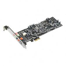 ASUS XONAR/DGX Intern 5.1kanalen PCI-E