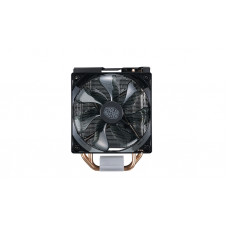 Cooler Master Hyper 212 LED Turbo Processor Koeler