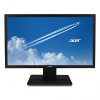 Acer V6 V246HLBID 24