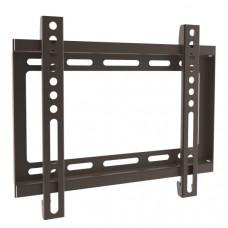 Ewent EW1501 flat panel wall mount 106.7 cm (42