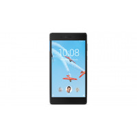 Lenovo TAB 7 Essential tablet Mediatek 8 GB Zwart