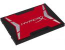 HyperX 120GB SAVAGE SATA III