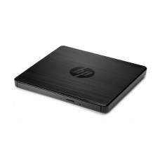 HP externe USB dvdrw drive