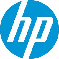 HP Pavilion 570-p036ng 3 GHz Zevende generatie Intel® Core™ i5 i5-7400 Zilver Mini Toren PC