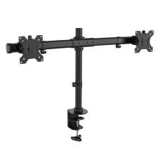 Ewent EW1518 monitor mount / stand 68.6 cm (27