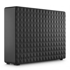 Seagate Expansion STEB6000403 external hard drive 6000 GB Black