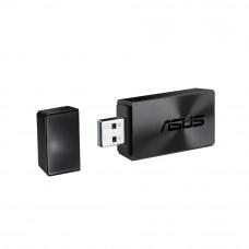 ASUS USB-AC54_B1 WLAN 1300 Mbit/s