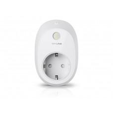 TP-LINK HS110 smart plug White 3680 W