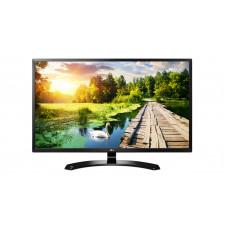 LG 32MP58HQ-P LED display 80 cm (31.5