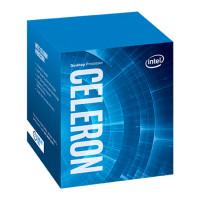 Intel Celeron G4900 processor 3,1 GHz Box 2 MB Smart Cache